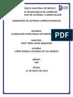 Proyecto-ALINEACION-PROY-TI.docx