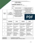 Lógica de grado once.pdf
