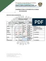 PRESUPUESTO-DE-ESTADÍA-DE- COMIDA-DE-TRANSPORTE.docx