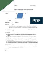 EXAMEN FINAL MATEMATICAS.docx