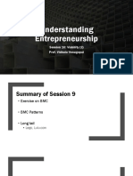 Understanding Entrepreneurship Session 10.pdf