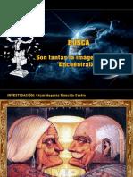 Busca Ilusiones Opticas - Envio