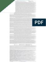 Como se governa o Brasil_ O debate sobre instituições políticas e gestão de governo
