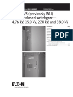 instructions-for-installation-operation-and-maintenance-of-metal-enclosed-switches-ib02102006e