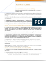 TRASTORNOS DEL SUEÑO.pdf
