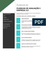 02_Av Econômico Financeiro-Rev (2)