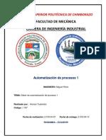 Informe_Auto_P1
