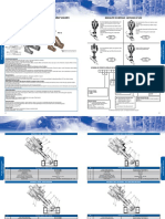 Angle seat valves - Threaded end (1).pdf