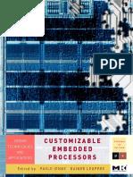 Customizable embedded processors.pdf