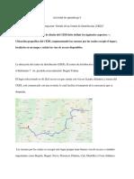 Actividad de aprendizaje 9 DISEÑO DE UN CENTRO DE DISTRIBUCION.docx