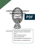 CONDENSADOR-VARIABLE-E-INSTRUMENTACION