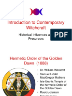 Witchcraft_complete