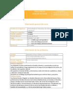 Sílabus humanidades I narrativas violencia 19-1 (1)