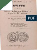 carnijosdeaguasbelas.pdf