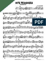 volante-ilio-fonte-primavera-tenor-sax-28095.pdf