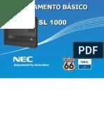 SL 1000 - Básico.pdf