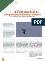Histoire-d-une-avalanche-r143
