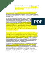Apuntes observación %22El Arbolito%22.docx