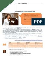 Case Study 1 - Jobs