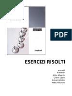 materiali.pdf