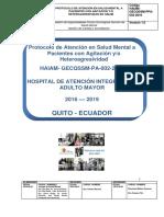 protocolo_agitacion_final.pdf