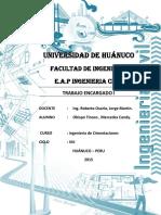 266343092-Zapatas-y-Losas-de-Cimentacion.docx