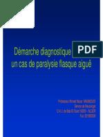 demarche_diagnostic