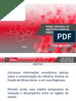Painel-Industria-Mineira_Norte_Novembro_14