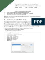 311832420-TP-N5.pdf