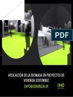 BIOMASA ARQ..pdf