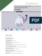 Gericultura.pdf