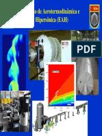 slidex.tips_divisao-de-aerotermodinamica-e-hipersonica-eah.pdf