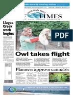 Morgan Hill Times 9-6-2019