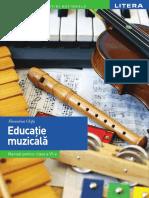 Manual_Educatie_muzicala_cls6_cu_coperti.pdf