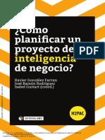Como Planificar un proyecto de inteligencia de negocio.pdf