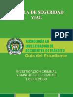 GUIA TIAT 2019 INVESTIGACIÓN CRIMINAL Y MLH.pdf