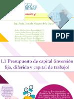 GC PLANEACION Y PRESUPUESTO.pptx