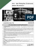 2006 IRBr_TPS_MANHA_ALFA-convertido