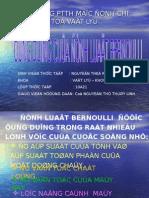 10 UD DL BERNOULLI-TheManh