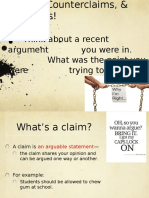 Claims-CounterClaims-Refutations-Rebuttals-1-26bs8yx.pptx