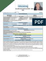 formulario_14768053 CARLA