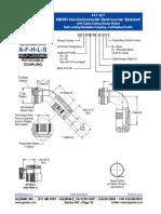 DSASW00189400.pdf
