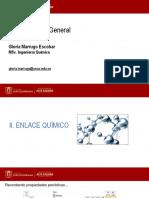 Clase_EnlaceQMK-G8pptx.pdf