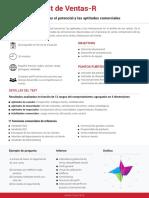 es-test-ventas-r-2019.pdf