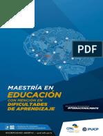 maestria-aprendizaje-2019.pdf