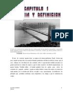 Tema 1. Puentes