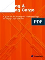 HLAG_Special_Cargo_Loading-and_Lashing_Cargo_eng_06-2016
