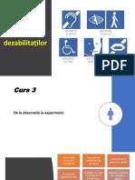 MCAD-curs3
