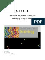 Manejo y Programación_253492_05.pdf
