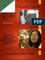 Unidad 6 Manuel Quintín Lame - Evelyn Tatiana López.pptx